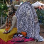 Yoga lineages