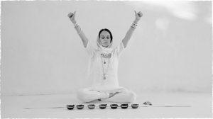 kundalini yoga » groundedyoga teacher training